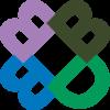 bbbd_logo