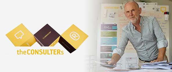 branding-the-consulters_kompetenzen