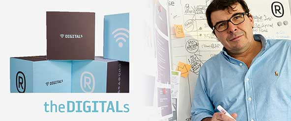 branding-the-digitals_kompetenzen