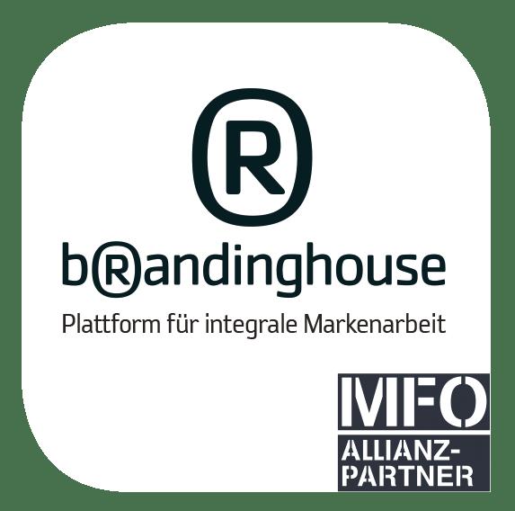 Brandinghouse