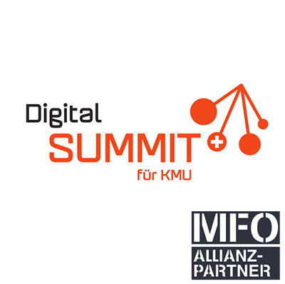 DIGITAL-SUMMIT-FUER-KMU
