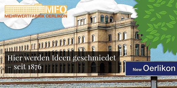 MFO-Mehrwertfabrik-oerlikon-1