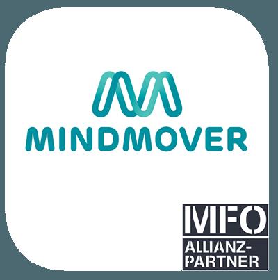 Mindmover.ch_neue version