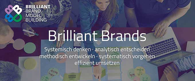 bbmb_brilliant-branding-680_final