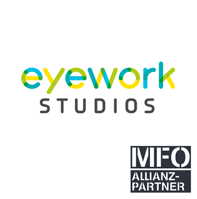 eyework-studio-neue version