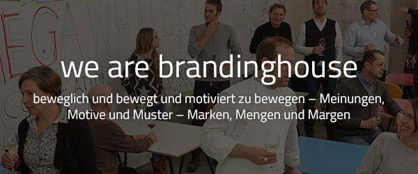 team-brandinghouse_600x250