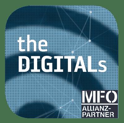 the-digitals_-min (1)