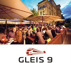 BRH_menu_gleis-9-1-1