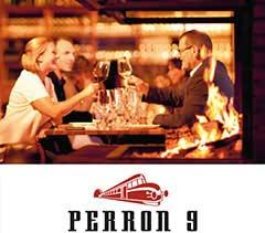 BRH_menu_perron-9-1