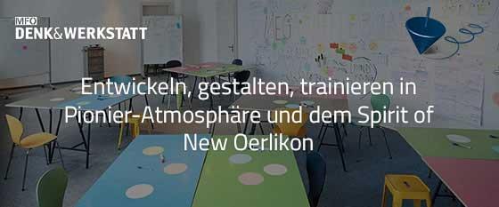 branding-denk-werkstatt_teaser_560