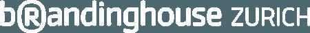 brandinghouse – Plattform für integrale Markenbildung